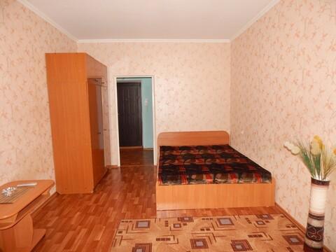 1-комн. квартира, Купить квартиру в Ставрополе по недорогой цене, ID объекта - 317917026 - Фото 1