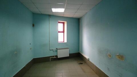Помещение 203 кв.м. в п. Быково, Раменский р-н - Фото 4