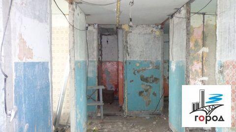 Продажа дома, Большая Каменка, Татищевский район - Фото 3