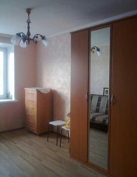 Продажа комнаты, Нижневартовск, Мира Улица - Фото 4