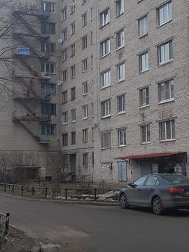 Объявление №48020026: Продаю комнату в 4 комнатной квартире. Санкт-Петербург, ул. Беринга, 32 к3,
