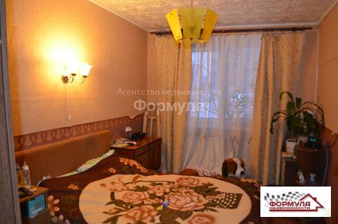 5-ти комнатная квартира 101кв.м. в пос. Михнево, ул. Правды - Фото 5
