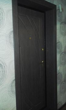 Продам, Купить комнату в квартире Нижнекамска недорого, ID объекта - 700795889 - Фото 1