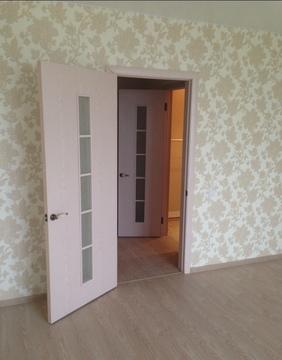1-комнатная квартира в Одинцово, ул. Чистяковой - Фото 1