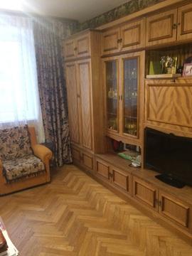 Многокомнатная квартира в центре г. Красногорска - Фото 3