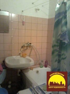 1 комн.квартира в Дьячево(д.о. Решма) - Фото 2