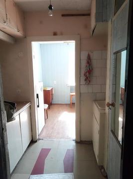 Объявление №50424830: Продаю комнату в 1 комнатной квартире. Обнинск, ул. Любого, 8,