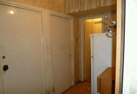 Комната в общежитии секционного типа - Фото 4