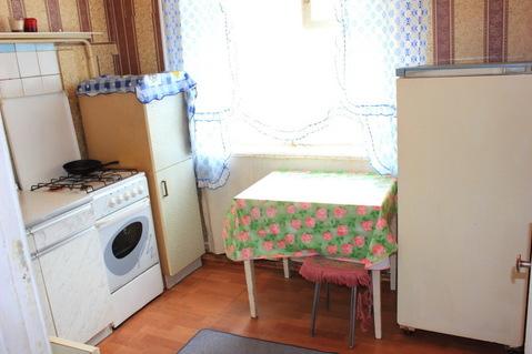 Продается 1кв/ 32м2 г.Домодедово ул. Зеленая д.81 - Фото 5