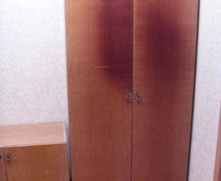 Сдам однокомнатную квартиру Красноярск Соколовская 76а - Фото 3