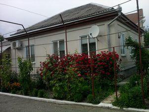 Продажа дома, Белая Глина, Белоглинский район - Фото 1