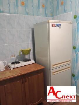 1-к квартира згт Березовая роща 27 - Фото 3