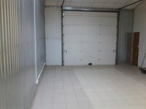 Продам здание 140 кв.м - Фото 3