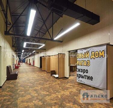 Аренда помещения свободного назначения (псн) пл. 89 м2 под авиа и ж/д . - Фото 1