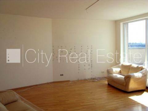 Продажа квартиры, Улица Дунтес - Фото 3