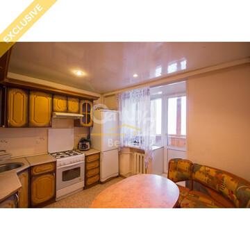 Продается 2-комнатная квартира площадью 75м2! - Фото 5