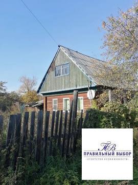 Объявление №65689440: Продажа дома. Новокузнецк