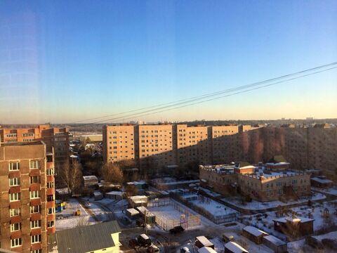 Пушкино, улица Набережная, дом 2а - Фото 3