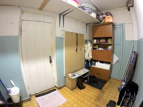 Продам отличную комнату около метро Московская - Фото 4
