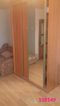 Аренда квартиры, Одинцово, Ул. Маршала Жукова - Фото 2