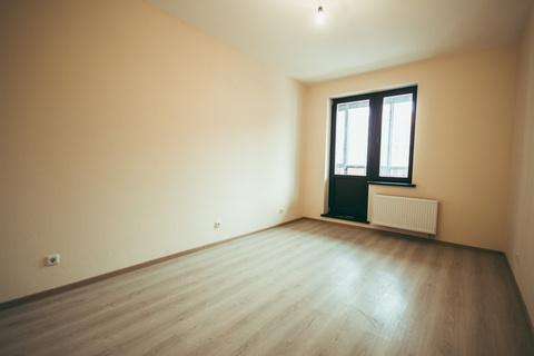 Продажа квартиры, Мурино, Всеволожский район, Менделеева б-р. - Фото 5