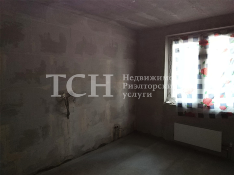 3-комн. квартира, Ивантеевка, ул Хлебозаводская, 12к2 - Фото 3
