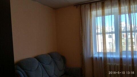 Продам 1 комн квартиру ул. А.Кутуя, 8 - Фото 3