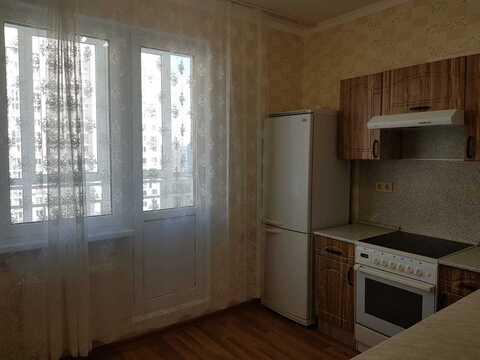 Cдается двухкомнатная квартира в ЖК Ривер Парк - Фото 2