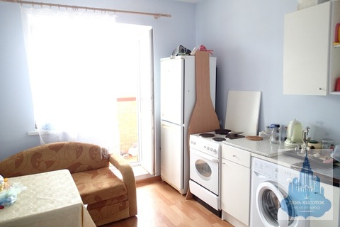 Предлагается к продаже просторная, светлая 2-к квартира - Фото 5