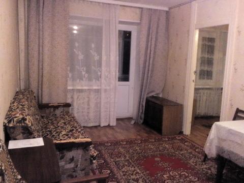 Срочно сдам 2-х комнатную квартиру в Наро-Фоминске - Фото 1