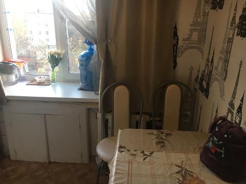 3-к квартира в центре г.Александрова - Фото 2