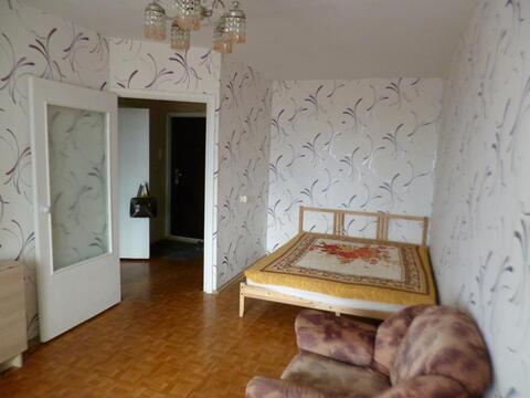 Сдается однокомнатная квартира Родонитовая 12 - Фото 1