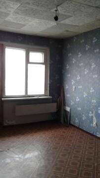 Продажа квартиры, Искитим, Индустриальный мкр - Фото 1