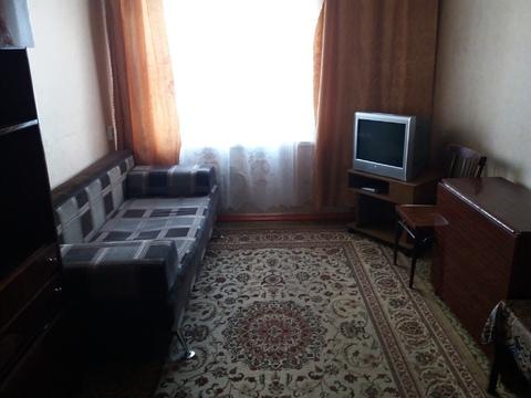Комната в Советском районе - Фото 2