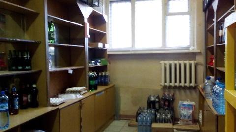 Продаю магазин 138.7 кв.м в Воронеже - Фото 5