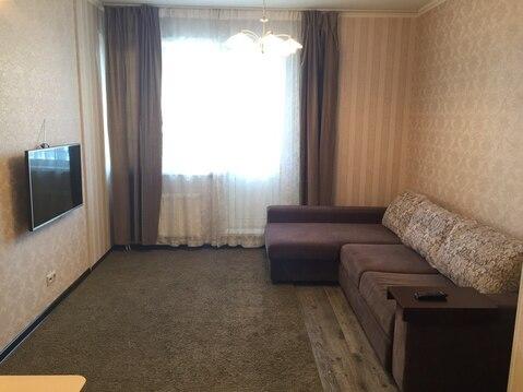 2к квартира в Кемерово Сити - Фото 2