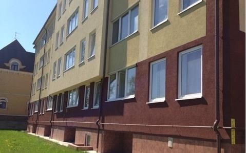Объявление №50041929: Квартира 2 комн. Калининград, ул. Ю.Гагарина, 94,
