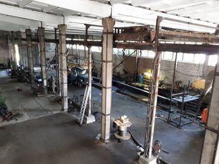 Продажа производственного помещения, Ставрополь, Ул. Серова - Фото 1