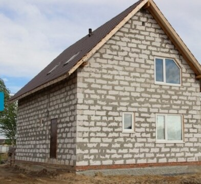 Продажа дома, Тюмень, Горная, Продажа домов и коттеджей в Тюмени, ID объекта - 502683966 - Фото 1