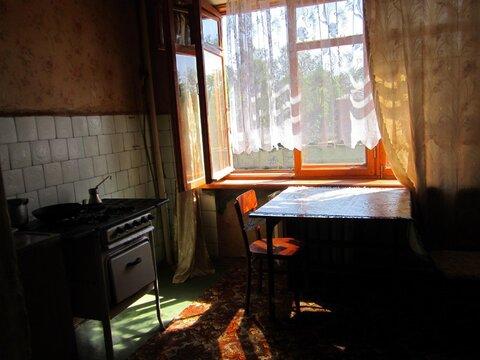 2 комнаты в общежитии в Алексине - Фото 4