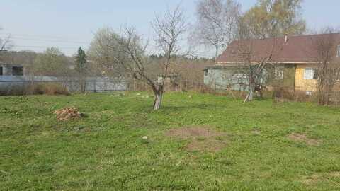 Продам участок Истринский район, д. Кореньки - Фото 2