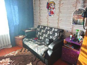 Аренда комнаты, Омск, Ул. Арктическая - Фото 1