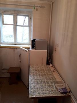1 ком квартира по ул Космический пр -кт 16а - Фото 4