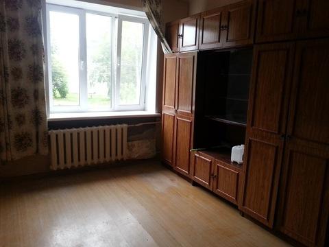 Продаётся 1-комн. квартира в г. Кимры, проезд Титова, 7 - Фото 2