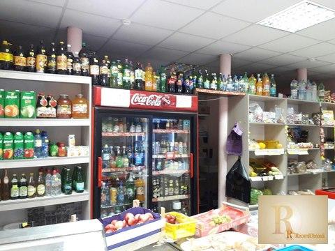 Продуктовый магазин с хорошей проходимостью - Фото 2