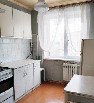 Продам 3-к квартиру, Подольск город, Плещеевская улица 54а - Фото 2