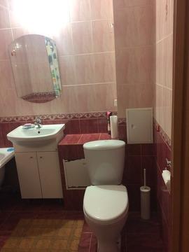 Сдается 1 комнатная квартира г. Обнинск ул. Любого 11 - Фото 4