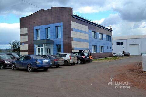 Аренда офиса, Красноярск, Ул. Рокоссовского - Фото 1