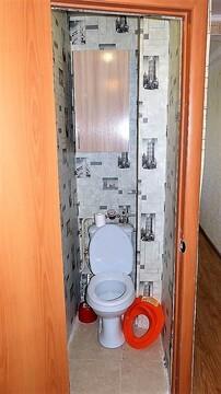 Ул.Московская , дом 50 - Фото 3