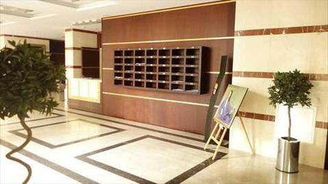 Продажа квартиры в клубном доме на ул. Гиляровского. Москва, . - Фото 5